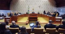AO VIVO: STF julga o caso André do Rap, solto por Marco Aurélio (veja o vídeo)