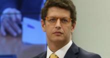 """Justiça rejeita pedido de afastamento de Salles e acaba com falácias: """"Argumentos vagos"""""""