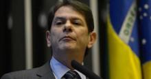 Lava Jato: Operação da PF no Ceará mira repasse da JBS a grupo de Cid Gomes (veja o vídeo)