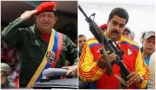 A Venezuela chavista e o mito do Estado inocente