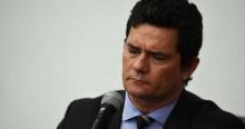 """Moro tenta derrubar vídeo do Terça Livre, sofre derrota na Justiça e recebe """"corretivo"""" de juiz (veja o vídeo)"""