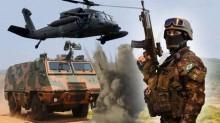 Selva! Governo Bolsonaro investe no fortalecimento das Forças Armadas