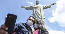 Turismo: A locomotiva do Brasil