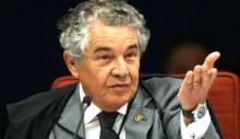 O papel do STF: HC concedido a André do Rap só aumenta a necessidade de uma reforma urgente na Corte