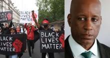 """Presidente da Fundação Palmares diz que """"movimentos negros"""" não representam os """"pretos brasileiros"""""""