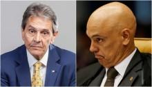 Roberto Jefferson volta a desafiar os ministros do STF