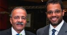 Filho do senador 'cueca' deve mais de R$ 1 milhão para União e assumirá a vaga do pai (veja o vídeo)