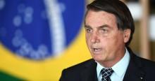 """Após posicionamento de Bolsonaro, OMS diz que é """"direito do cidadão tomar ou não a vacina"""" (veja o vídeo)"""