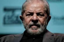"Lula é ""tetra"" na Lava Jato"