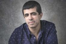 """A Globo e o próprio diretor, que faz """"humor politicamente correto"""", se manifestam sobre denúncias"""
