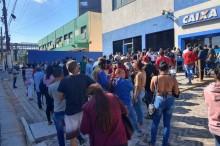 Novo escândalo com auxílio emergencial e bolsa família: 23 mil Beneficiários fizeram doações para candidatos