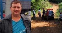 Dirigente do MST é morto a tiros no PR