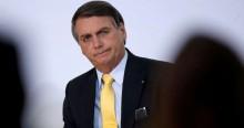 """Bolsonaro é pontual: """"Não pode um juiz decidir se você pode ou não tomar vacina"""" (veja o vídeo)"""