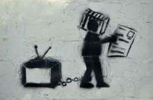 Lei das Fake News:  a Lei da Censura na internet