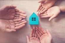 A importância da propriedade privada para a saúde mental da sociedade
