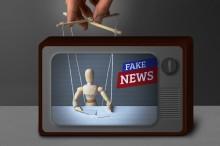 Os truques de mágica jornalística: a invenção das fake news