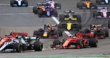 Com a Globo fora do 'páreo', a TV Cultura deve transmitir Fórmula 1
