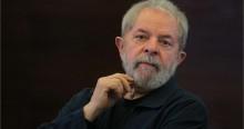Em sinal claro de desespero, Lula faz 'apelo' ao STF para suspender caso tríplex no STJ