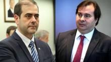 O PL 1524/2020, o Direito de Resposta e a promessa cumprida, mas o Rodrigo Maia continua o mesmo!