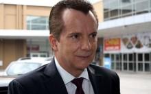 Advogado que pediu ao MP que investigue Russomanno foi derrotado na justiça em 2019