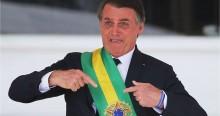 Há 2 anos Bolsonaro derrotava Haddad, calava a esquerda e trazia de volta a esperança