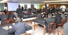 Câmara abre licitação de mais de R$ 17 milhões para serviços de copa e cozinha