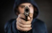 Terroristas ameaçam professores que lutam pela liberdade