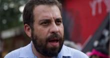 Faculdade nega que Boulos esteja dando aulas e ele não consegue explicar sua renda (veja o vídeo)