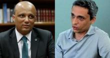 Ciúmes ou vaidade? Ex-líder do governo ataca professor conservador e bolsonarista que disputa Prefeitura de Goiânia (veja o vídeo)