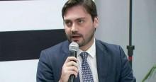 Após ser 'chutado' pelo NOVO, Sabará desiste de concorrer à Prefeitura de SP
