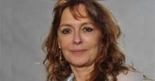 """Ex-mulher de diretor da Globo revela absurdos e """"troca de favores"""" dentro da emissora (veja o vídeo)"""