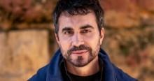 Padre Fábio de Melo sai em defesa da união civil entre homossexuais
