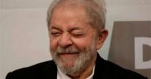Em apenas dois anos, PT recebeu mais R$ 400 milhões do fundão eleitoral