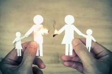 Por que a destruição da família  é pauta socialista?
