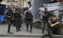 """""""No Brasil atual, a impunidade é quase uma certeza"""", afirma Coronel Cajueiro, da PMERJ"""