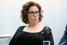 Zambelli cumpre promessa e apresenta PL para exigir exame toxicológico de parlamentares