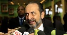 Orientação partidária da política brasileira - Uma vergonha! (veja o vídeo)