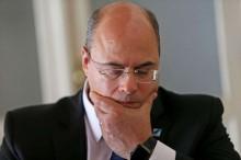 Assista AO VIVO, o julgamento do impeachment de Wilson Witzel (veja o vídeo)