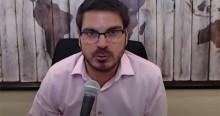 Pressão da militância faz Record e mais dois veículos também demitirem Constantino (veja o vídeo)