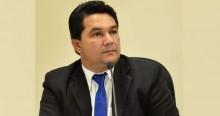 """Deputado é flagrado em """"compra de votos"""" e caso será investigado pela PF (ouça o áudio)"""