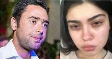 Mãe de Mari Ferrer acusa neto de Roberto Marinho, herdeiro da Globo, e mídia ignora (veja o vídeo)
