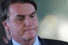 Com ausência de escândalos, Bolsonaro é alvo de máquina de pejorativos e Fake News