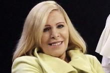 Em casa de repouso no litoral paulista, morre a cantora Vanusa