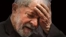 Lula virou um estorvo para a esquerda brasileira