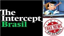 """O """"estupro culposo"""" do Intercept e a semana que o Brasil enlouqueceu"""