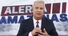 """Sikêra desabafa sobre as eleições em plena pandemia: """"Somos otários!"""" (veja o vídeo)"""