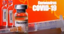 URGENTE: Anvisa autoriza retomada dos testes com a vacina chinesa, mas continuará investigando