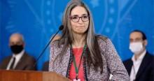 A médica Raissa Soares e a aula de salvar vidas que muitos teimam em não entender (veja o vídeo)
