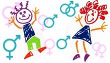 Ideologia de gênero: Obscurantismo e violação dos direitos humanos