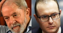Lula sofre nova derrota: Por unanimidade, STJ impede nova artimanha de Zanin